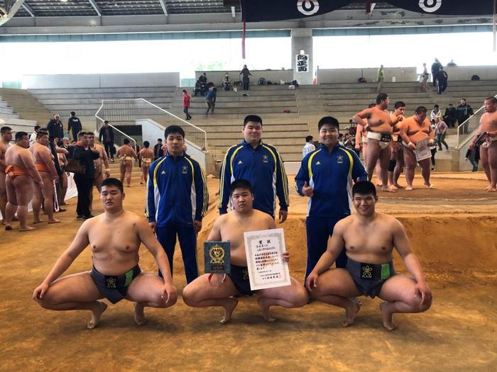 sumou-20180418.jpg